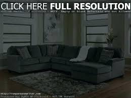 full size living roominterior living. Ashley Fine Furniture Full Size Of Remarkable Bedroom Design Stunning Living Room Set Sets Marvellous Durango Roominterior R