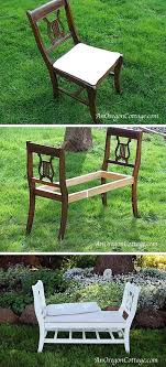 how to reuse old furniture. 14 super cool ideas to reuse old furniture 5 how h