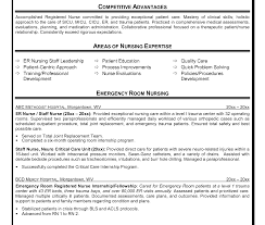 resume nursing examples oncology nurse assistant sample   beautiful nursing resume sample nurse experience examples resumes new templates size 1920