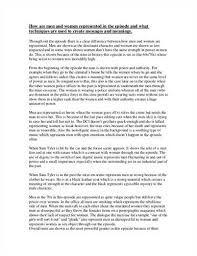 social media essays essays on social media social influence and social comparison