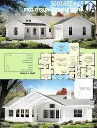 8 bedroom home floor plans new farmhouse design plans 3 bedroom country house plans luxury floor