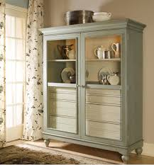 Paula Deen Bedroom Furniture Collection Steel Magnolia Paula Deen Introduces New Furniture Collection