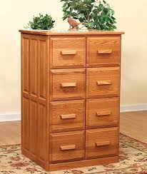 used wooden file cabinets file cabinets astounding oak file cabinet 4 drawer used oak filing cabinets filing cabinets home