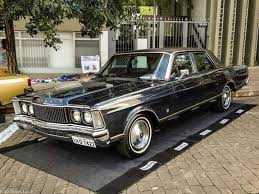 ford president car. pin by marcel on old brazilian cars | pinterest ford galaxie, and president car m