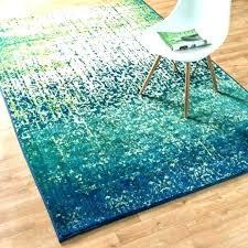 outdoor beach rugs nautical outdoor rugs beach theme