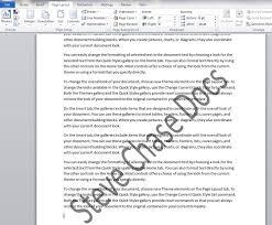 60 words essay unemployment