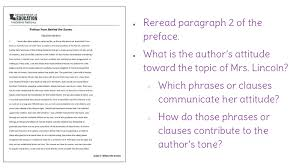 essay for purchase importance of english
