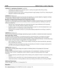 transfer student resume cover letter cover letter template for example  resume college students sample student resume
