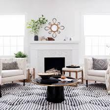 Target Living Room Decor Nate Berkus Fall Holiday 2016 Target Collection Popsugar Home
