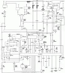 22r starter electrical diagram electrical work wiring diagram u2022 rh aglabs co