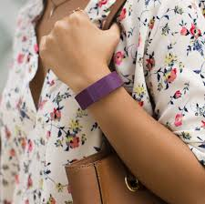 Fitbit Alta Hr Size Chart How To Measure Your Wrist Before Buying A Fitbit Imore