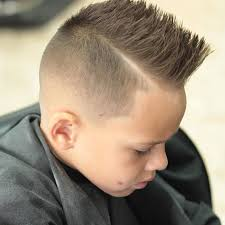 hairstyles for 10 year old boys with a unique model hairstyle boys hairstyle your exle ideas 10
