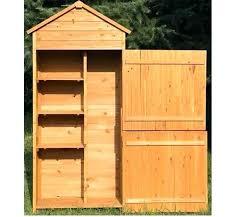 plastic outdoor storage cabinet. Exellent Plastic Garden Cabinets Outdoor Plastic  Inside Plastic Outdoor Storage Cabinet F