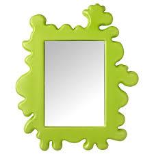 Kids Bedroom Mirror Kids Mirror
