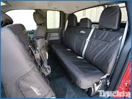 new seat covers for ford f150 bench seat seat covers decorative