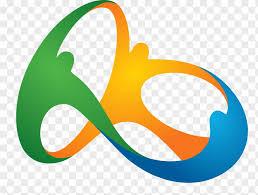 de janeiro 1928 summer olympics symbols png