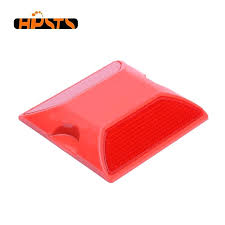 reflectors for driveways featured driveway reflectors for driveways uk