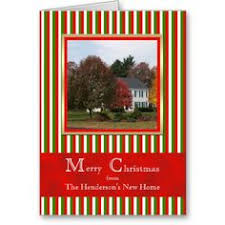 How To Address A Christmas Card 20 Best Change Of Address Christmas Cards Images Christmas