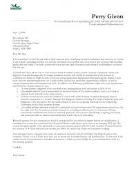 Mckinsey Resume Sample Project Ideas Consulting Cover Letter