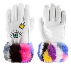 ZANIER Gloves – <b>high quality</b> gloves and accessories for <b>outdoor</b> ...