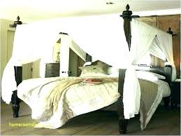 Beds With Curtains Bed Ideas Canopy Drapes Queen – Pages House Nice Best