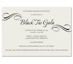 corporate dinner invite corporate party invitations online business event invitations by
