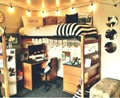 dorm furniture target. Dorm Room Furniture Cute Ideas That You Need To Copy And . Target D