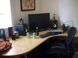 home office work table. Work Desks Home Office. Enlarge Office A Table S