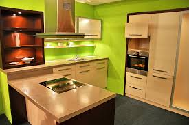 Furniture For Kitchen Download Wallpaper Kitchen Interior Eg Furniture Stove Hd