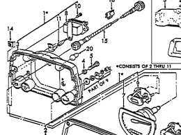 ford instrument panel wiring ford 3600 instrument panel wiring ford site cluster drawing png