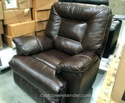 costco leather furniture. Stirring Furniture Leather Sofa Fresh Warehouse Costco Bonded Club Chair