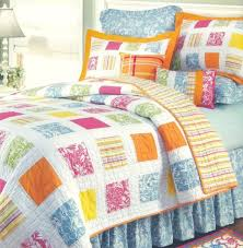 blue c f home fiesta key quilt all