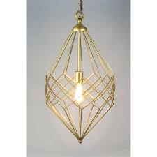 small gold chandelier gold chandelier plastic for new house gold mini chandelier ideas small antique gold