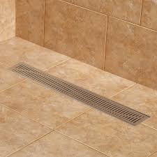 shower drains 129