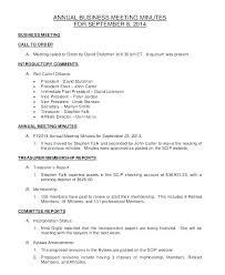 Meeting Of Minutes Format Sample Example Of Meeting Minutes Template Minute Format Safety
