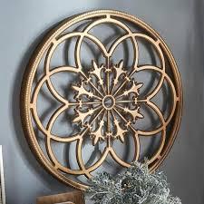 decorative wall medallion and laurel round medallion wood wall decor small decorative wall medallions decorative wood