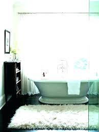 small bathroom rug large bath rugs bathroom rug ideas bathroom rug ideas bathroom rug ideas red