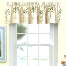 curtain rods for french door black door curtain valances for french doors full size of black