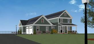 fullsize of robust new england farmhouse plans inside glorious style house plan design small new england