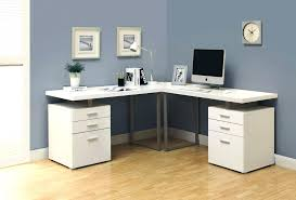 office dividers ikea. Ikea Office Desk Image Of L Shaped Furniture Dividers