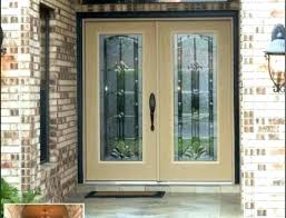 entry doors glass inserts entry door glass inserts replacement doors awesome entry door replacement glass outstanding