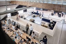 mezzanine office. Attractive Swift Office Mezzanine .