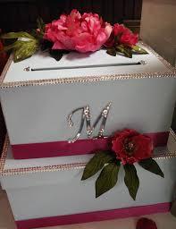 full size of wedding accessories diy wedding card box navy wedding card box favours for wedding