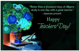 happy teachers day essay essay on teachers day for children fathers day essay from students