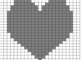 Adding Motifs To Plain Knitting Loveknitting