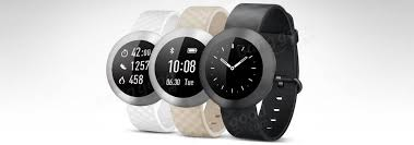 huawei fitness watch. original huawei honor zero bluetooth fitness smart bracelet watch for ios android smartphone