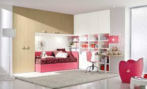 Modern Bedrooms For Teens Contemporary Teenage Girl Bedroom Ideas