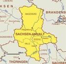 Images & Illustrations of sachsen-anhalt