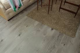 floating vinyl plank flooring barn wood cork cancork floor in plans 15