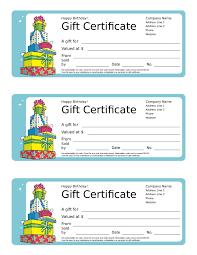 printable christmas gift certificate templates 10 printable christmas gift certificates hloomcom